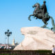 UFI readies for The Dynamics of Transition in St Petersburg