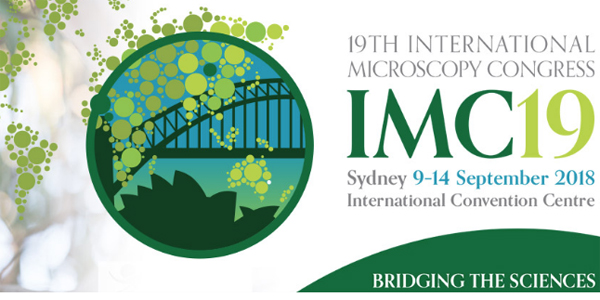 Sydney IMC19-CNEW