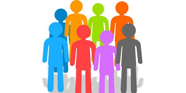 association-152746_1280