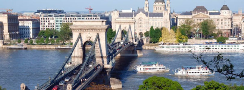 Medical mega-congress set to arrive at HUNGEXPO in Budapest