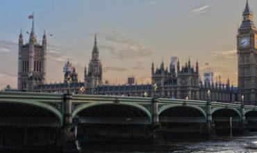 London top in EMEA tech cluster rankings