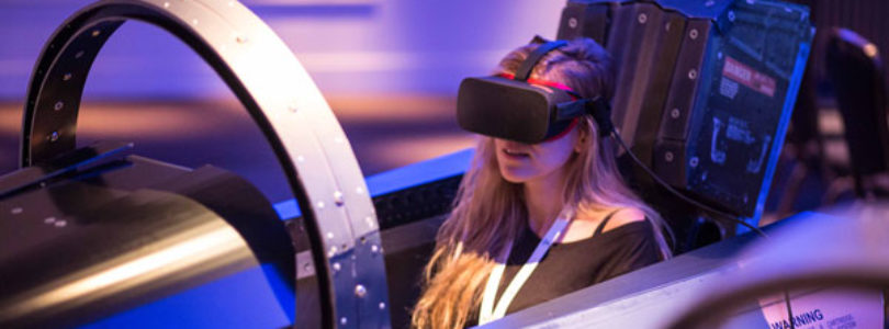 New interactive Exploratory Zone announced for IBTM World 2018