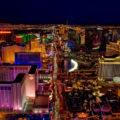 Construction set to start for Las Vegas Convention Center expansion