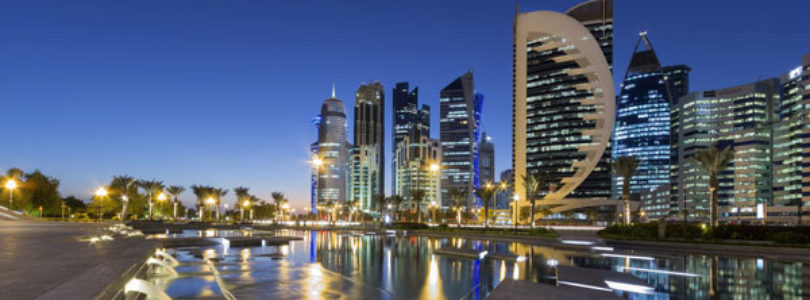 UNWTO says Qatar most open country for visa facilitation in the Middle East