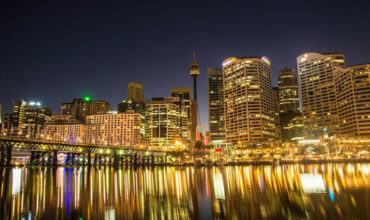 Sydney to host United Nations Congress on Safety and Health at Work