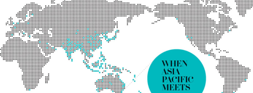 New AIME organisers commit to increase international buyer numbers