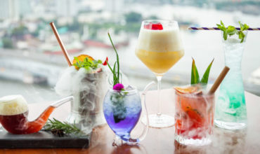 Avani Hotels & Resorts has banned all single-use plastic straws