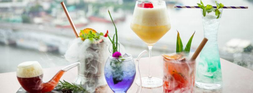 Avani Hotels & Resorts has banned all single-use plastic straws