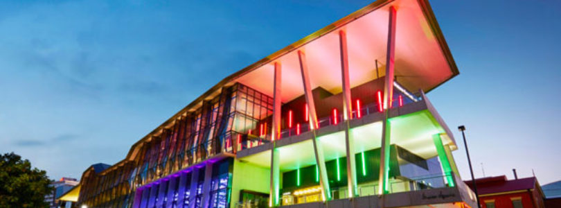 Brisbane lands major head and neck cancer congress