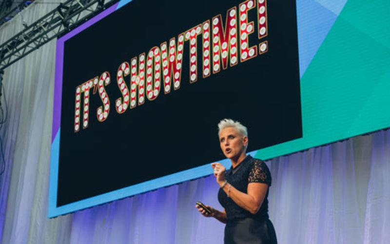 In pictures: Cvent Connect Europe 2018