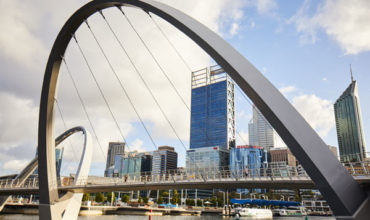 Perth announced as host of Tourism Australia's Dreamtime 2019