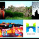 Hyderabad polishes its Pharma, Life Science and Design pearls for big events