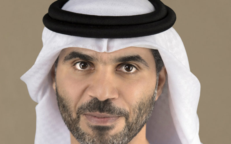 ADNEC sails into October events fest with International Boat Show cutting the waves