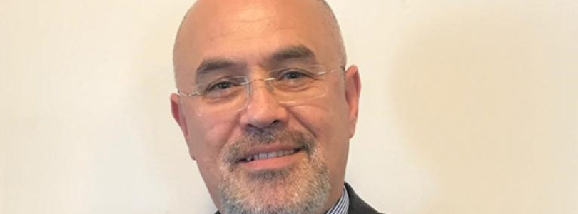 New GM appointed at Istanbul CVB