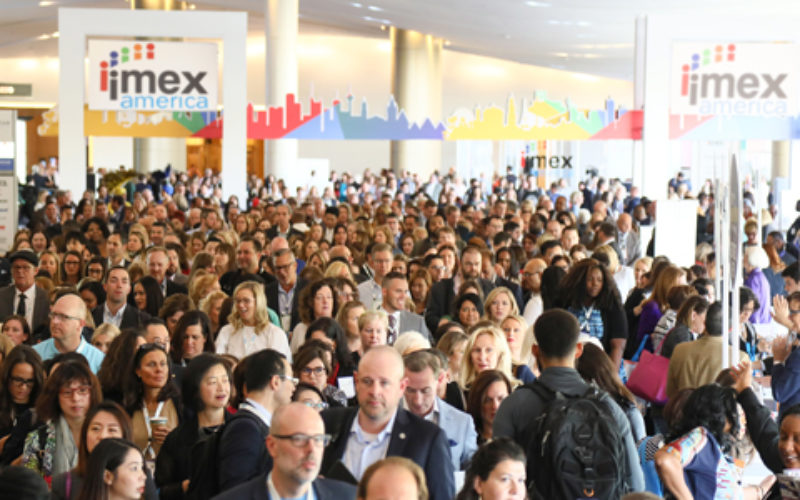 IMEX expects to see more asset leveraging