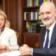 Istanbul CVB signs up as ICCA Association Relations Partner