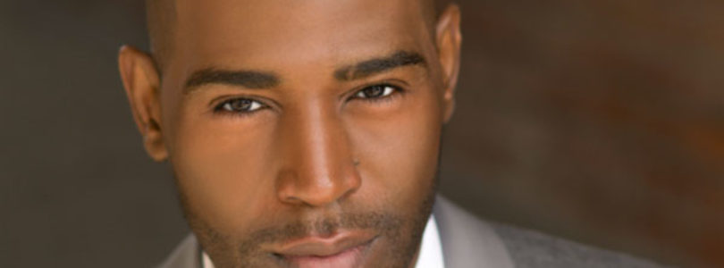 TV host Karamo Brown to join PCMA Convening Leaders 2019