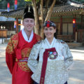 Why South Korea has so much to offer for incentive travel