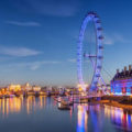 London hotel growth predicted to outpace rest of Europe