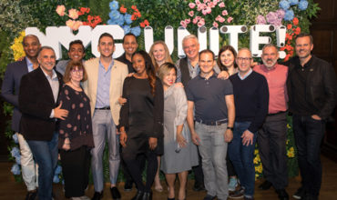 International Gay &LesbianTravel Association takes convention to NYC for the first time