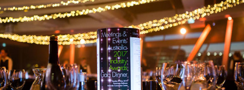Australia's MEA announces state awards schedule