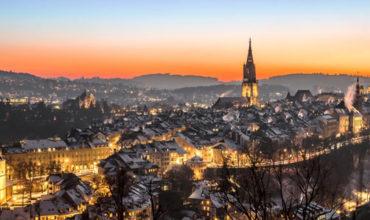 AccorHotels to host 2019 Global Meeting Exchange in Switzerland