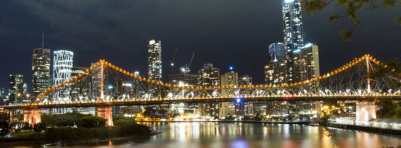 New grants to help Brisbane win global conventions