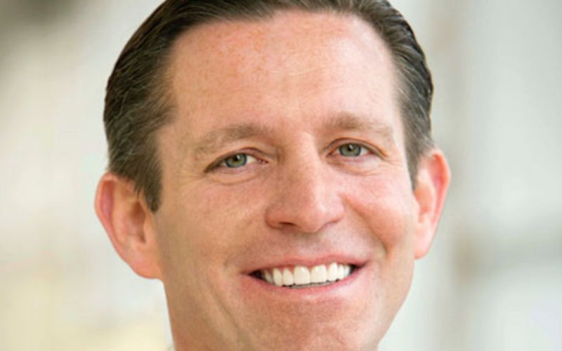 Miami Beach Convention Centre hires general manager