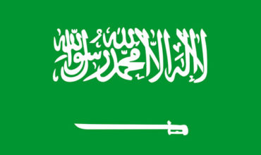 Khashoggi journalist disappearance scares away Saudi conference attendees