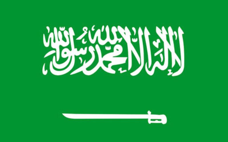 Saudi conference generates $34bn in deals despite Khashoggi pull-outs