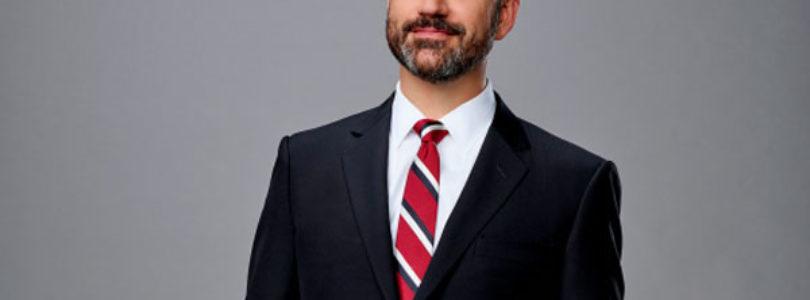 Caesars to open Jimmy Kimmel Comedy Club ahead of new meetings venue