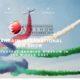 Bahrain International Airshow sees biggest ever order