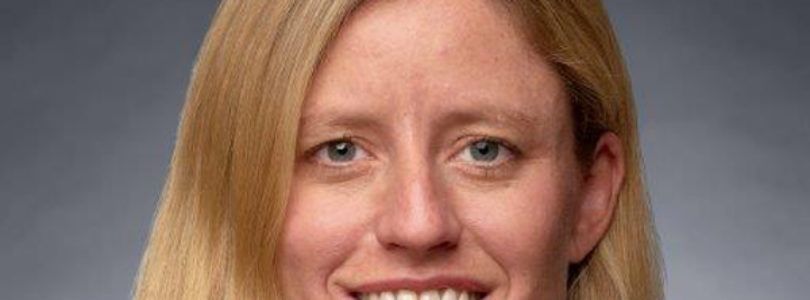 Carlson Wagonlit Travel appoints new treasurer