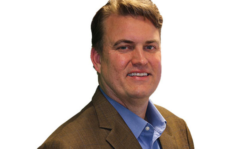 Carlson Wagonlit Travel appoints new Managing Director