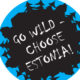 Estonia set to 'Go Wild' at IBTM