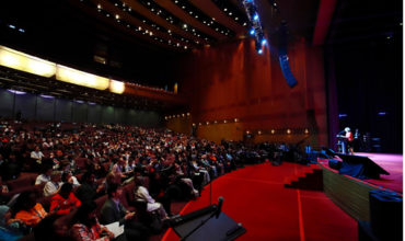 11 European-based international association events make RM50m splash in Malaysia
