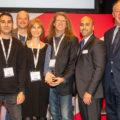 IBTM World announces winners of 2018 Tech Watch Awards