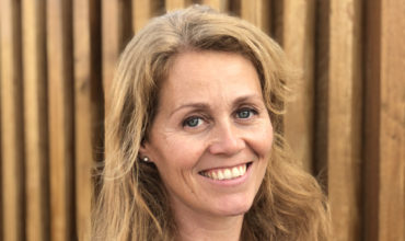 Slido appoints Kursha Woodgate as Brand and Communications Director