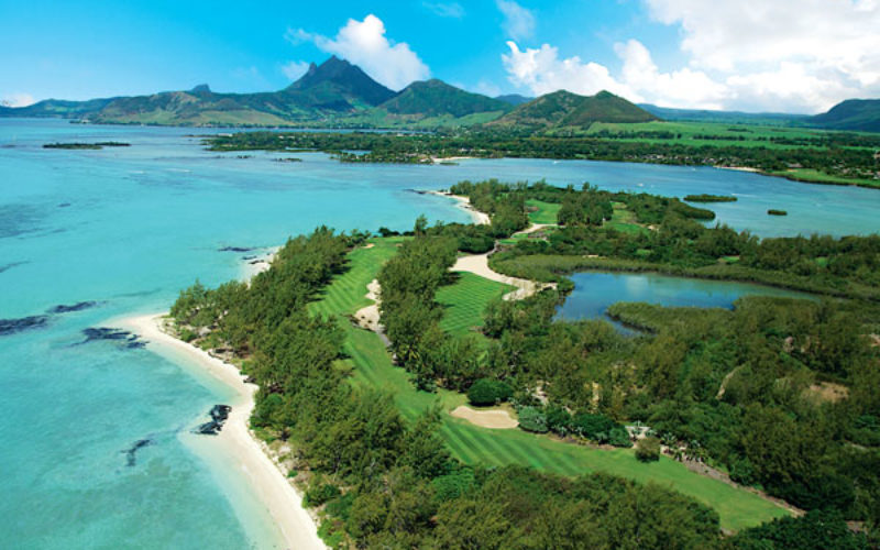 Sun, sugar, spice and all things MICE in Mauritius