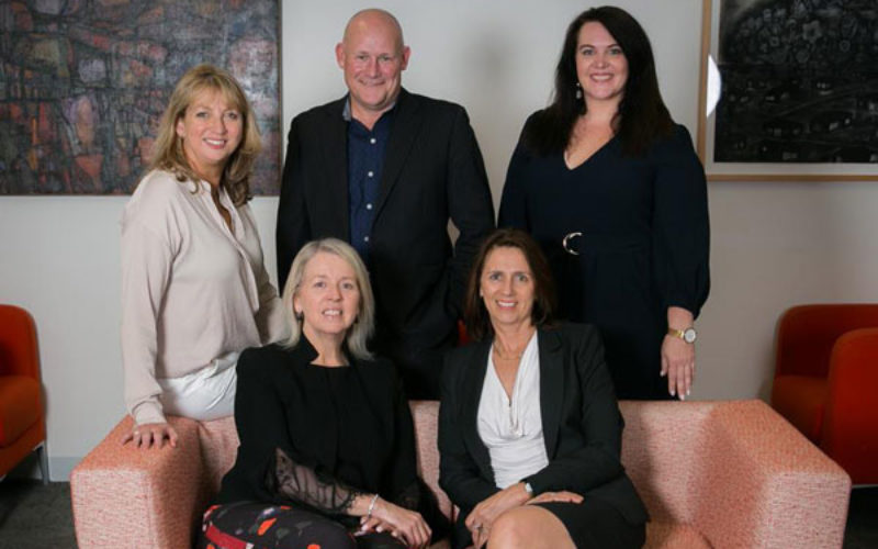 Meetings and Events Australia announces new board of directors