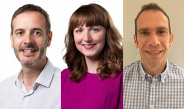 UK's The O2 appoints new Vice President & general manager