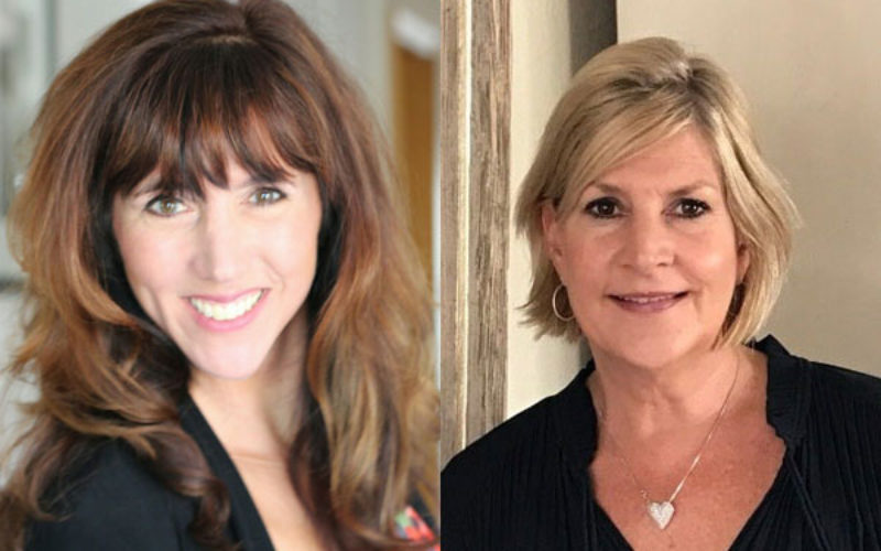 MICE Veterans Endean and Juergens join SITE