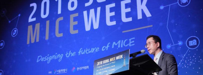 Seoul MICE Week helps build local Alliance