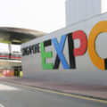 SingEx Venues wins management contract extension at Singapore EXPO for 10 more years