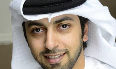 IBTM World announces DCT Abu Dhabi as Premier Partner for 2019