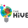 ADNEC now a Hive for creative conferencing in Abu Dhabi