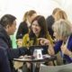 Organisers claim rise in first-stage appointments for IBTM World