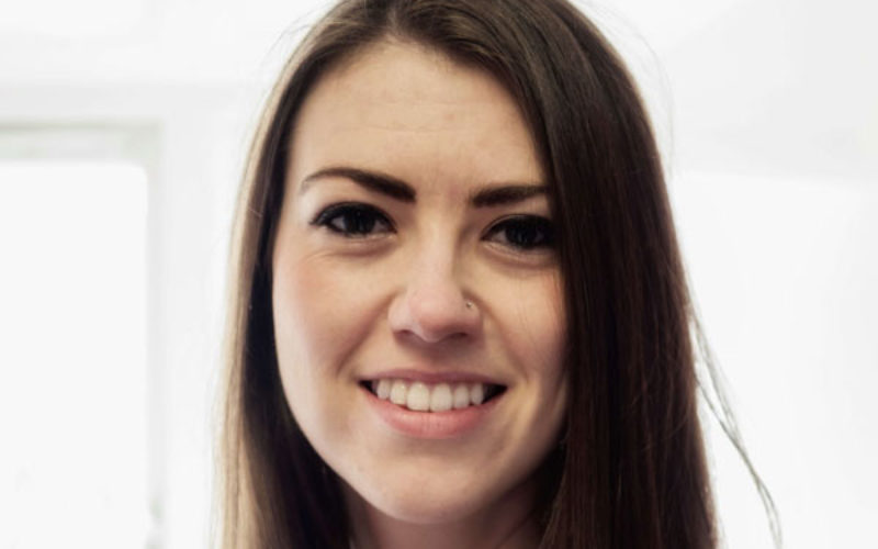 Lamb appointed head of sales and service at UK's ExecSpace