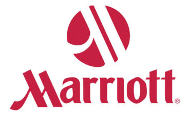 Breaking: Marriott hit by hack that could affect 500 million users