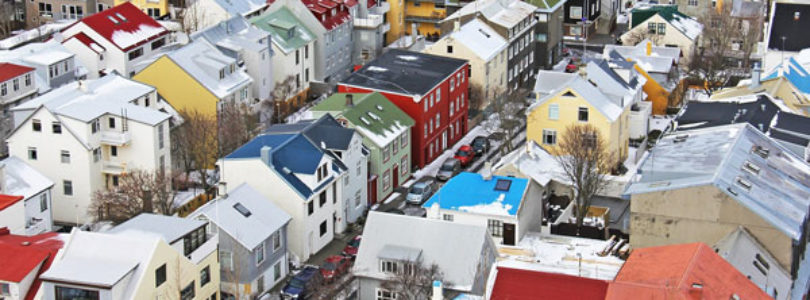 Is growing business turning Iceland into MICE-land?